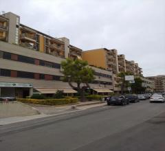 Appartamento in affitto a modugno carabinieri