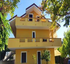 Villa in vendita a bucchianico periferia