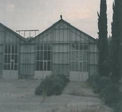 Fabbricati costruiti per esigenze commerciali - via molina n. 15