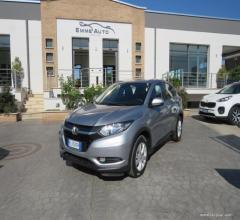 Honda hr-v 1.5 i-vtec x edition navi adas