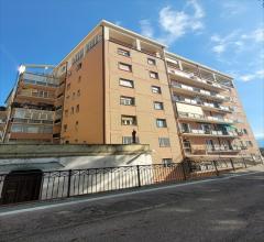 Appartamenti in Vendita - Appartamento in vendita a chieti centro storico