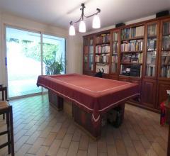 Villa singola in vendita a lecco