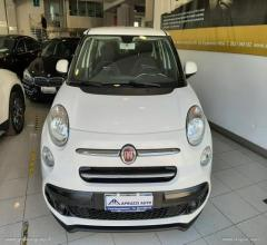 Fiat 500l 1.3 mjt 95 cv pop star