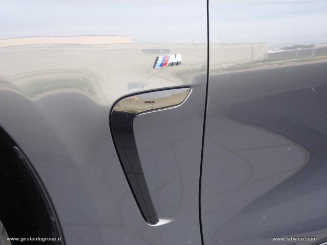 Auto - Bmw 428i coupé msport