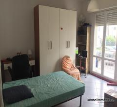 Appartamento per studenti con 3 camere singole