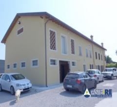 Villa - via giacomo bignardi n.1849