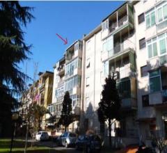 Case - Appartamento - via aristide faccioli 15