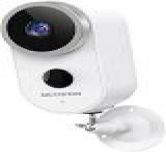 Beltel - reolink telecamera wi-fi interno ultimo affare