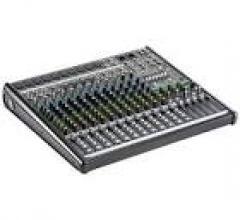 Beltel - mackie profx16v2 dj tipo nuovo