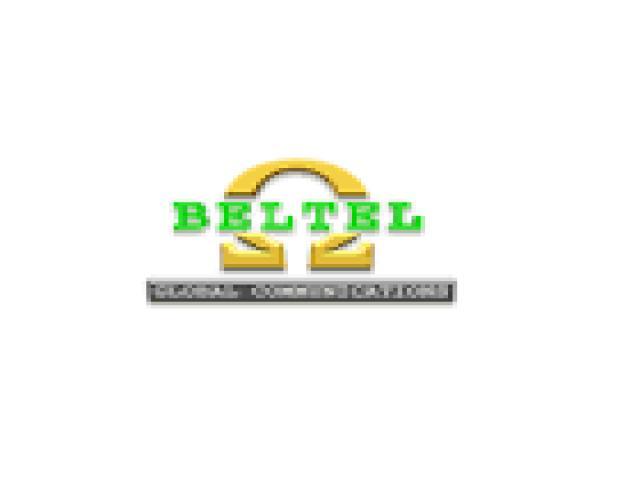 Telefonia - accessori - Beltel - offel 26122 ultimo modello