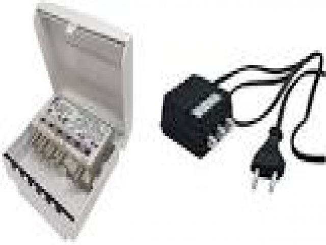 Telefonia - accessori - Beltel - elettronica cusano atp30-345u(lte) tipo conveniente