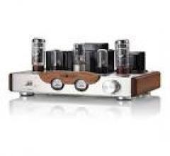 Beltel - nobsound amplificatore tubolare el34 ultima liquidazione