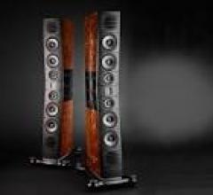 Beltel - akg acoustics d 5 tipo occasione