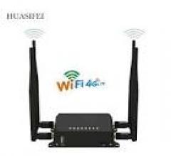 Beltel - kuwfi router 4g lte ultima svendita