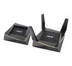 Beltel - linksys router wi-fi ultimo modello