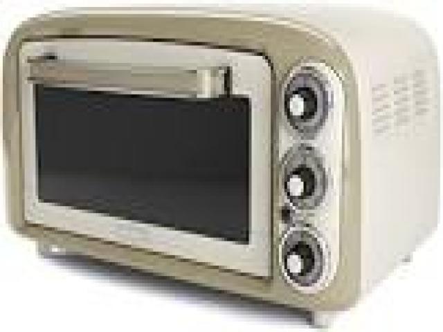 Telefonia - accessori - Beltel - ariete 979 vintage molto conveniente