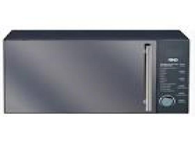 Telefonia - accessori - Beltel - bakaji forno fornetto a microonde ultimo arrivo