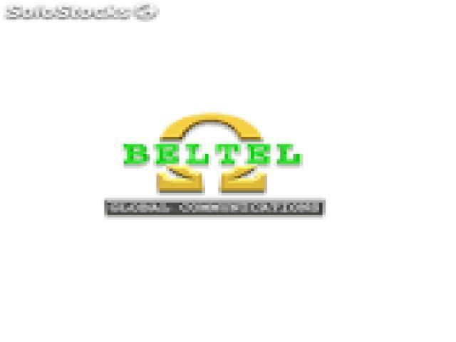 Telefonia - accessori - Beltel - klarstein pro bestzeit 25 ultimo modello