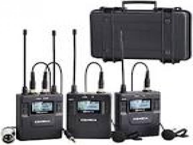 Telefonia - accessori - Beltel - fulaim wm300 ultima offerta