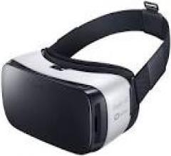 Beltel - samsung gear vr occhiali per realta' ultimo arrivo