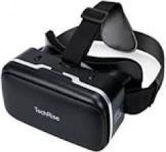 Beltel - techrise cuffie 3d vr per realta' virtuale ultimo arrivo