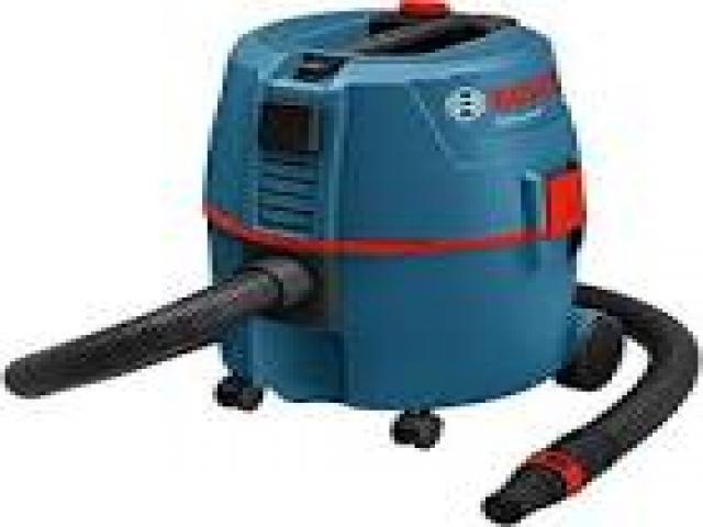 Telefonia - accessori - Beltel - bosch professional 060197b000 aspiratore ultimo affare