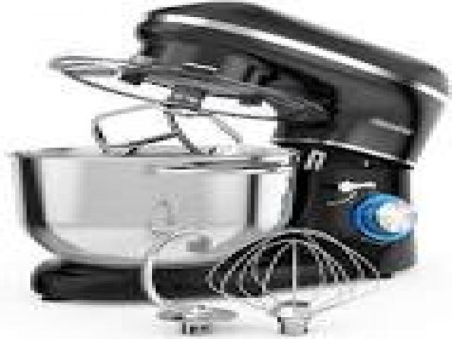 Telefonia - accessori - Beltel - freihafen robot da cucina vera promo