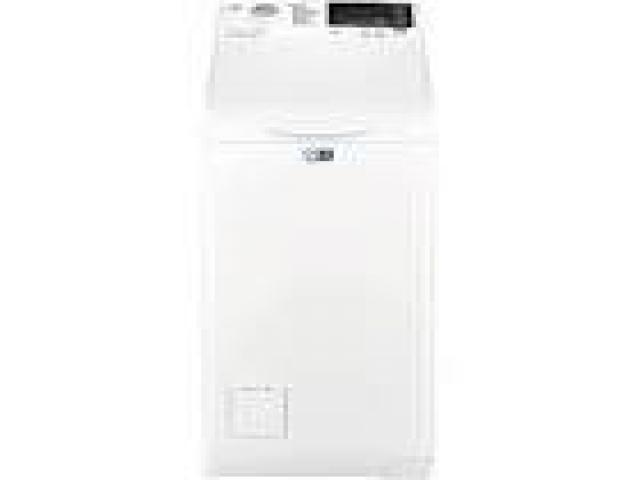 Telefonia - accessori - Beltel - aeg l6tbg621 lavatrici a carica dall'alto vera svendita