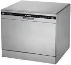 Beltel - candy cdcp 6/e lavastoviglie molto conveniente