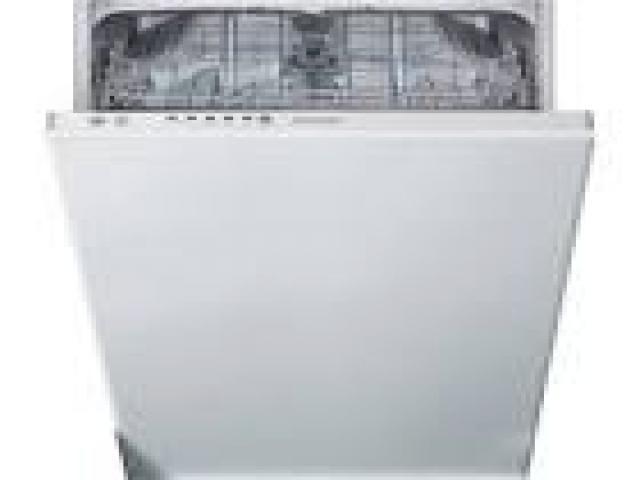 Telefonia - accessori - Beltel - indesit dsie 2b10 lavastoviglie tipo economico