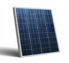 Beltel - dokio pannello solare 100w ultimo arrivo