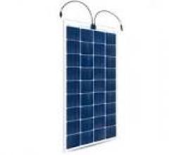 Beltel - giaride pannello solare monocristallino cella flessibile tipo promozionale