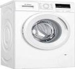 Beltel - bosch wan28268ii lavatrice ultimo arrivo