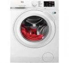 Beltel - aeg l6fbi941 lavatrici freestanding tipo speciale