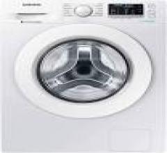 Beltel - samsung ww80j5455mw lavatrice 8 kg ultimo stock