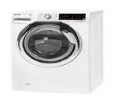 Beltel - hoover dwoa 58ahc3-30 lavatrice ultimo arrivo