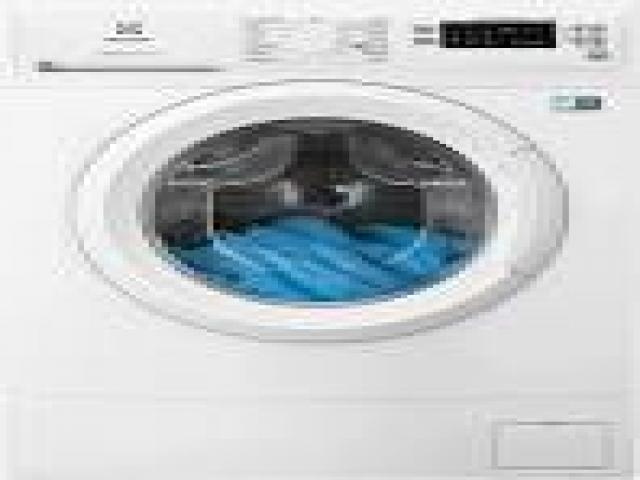 Telefonia - accessori - Beltel - electrolux ew6s526w lavatrice stretta vera svendita