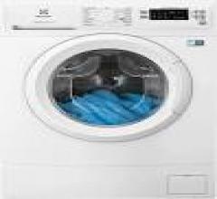 Beltel - electrolux ew6s526w lavatrice stretta vera svendita