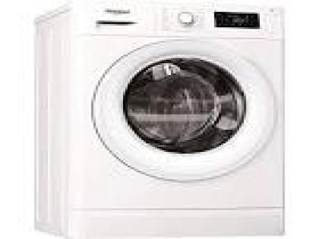 Telefonia - accessori - Beltel - whirlpool fwsd 71283ws eu lavatrice slim ultimo tipo