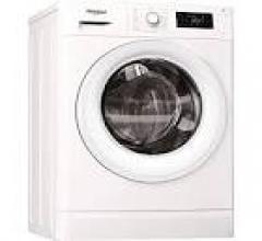 Beltel - whirlpool fwsd 71283ws eu lavatrice slim ultimo tipo