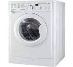 Beltel - indesit ewd 81252 w it.m lavatrice tipo speciale