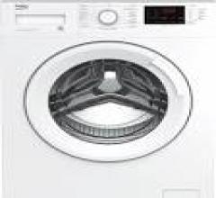 Beltel - beko wtx71232w lavatrice ultima liquidazione