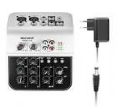 Beltel - neewer nw02-1a mixer console tipo speciale