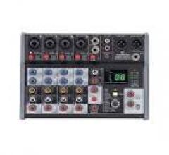 Beltel - festnight mixer audio 4 canali ultima occasione