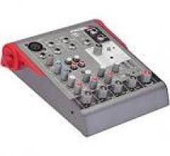 Beltel - muslady console mixer 4 canali tipo migliore