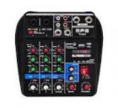 Beltel - fesjoy tu04 bt mixer tipo nuovo