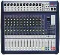 Beltel - ammoon mixer audio 12 canali ultima offerta