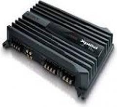 Beltel - sony xmn1004 amplificatore per auto ultimo sottocosto