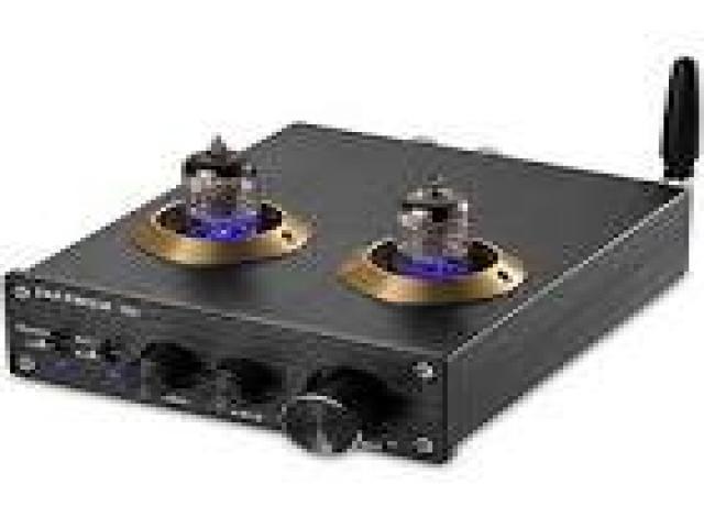 Telefonia - accessori - Beltel - nobsound amplificatore di potenza tubolare ultimo arrivo
