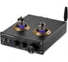 Beltel - nobsound amplificatore di potenza tubolare ultimo arrivo